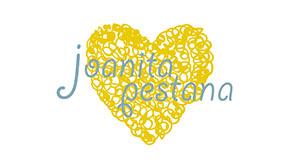 Joanita Pestana