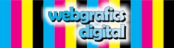 webgrafics digital