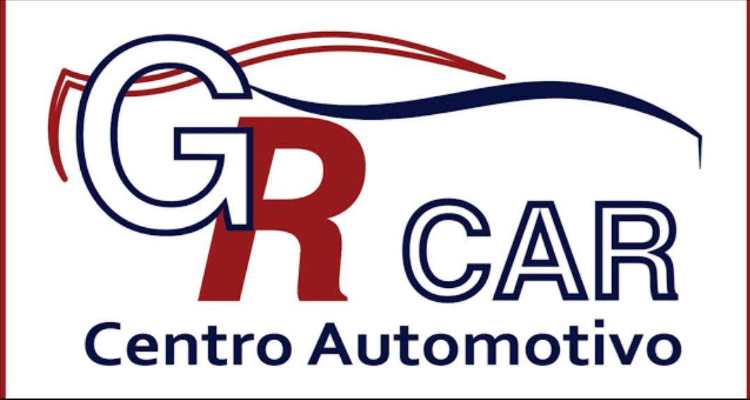 GR CAR CENTRO AUTOMOTIVO