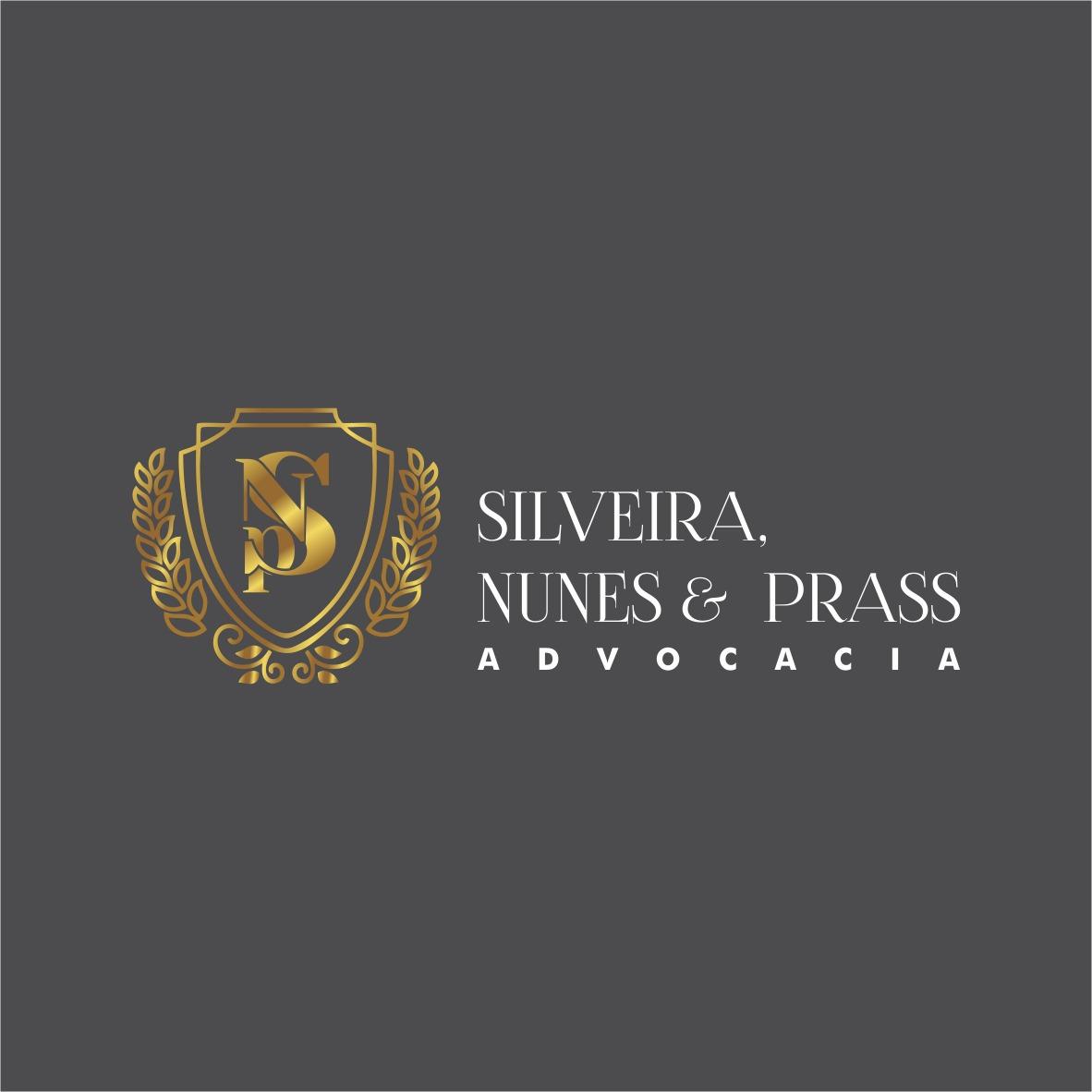Silveira, Nunes & Prass Advocacia