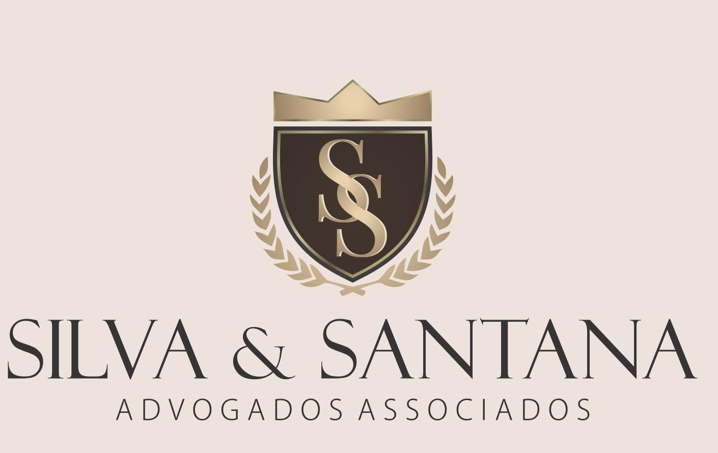Silva & Santana Advogados