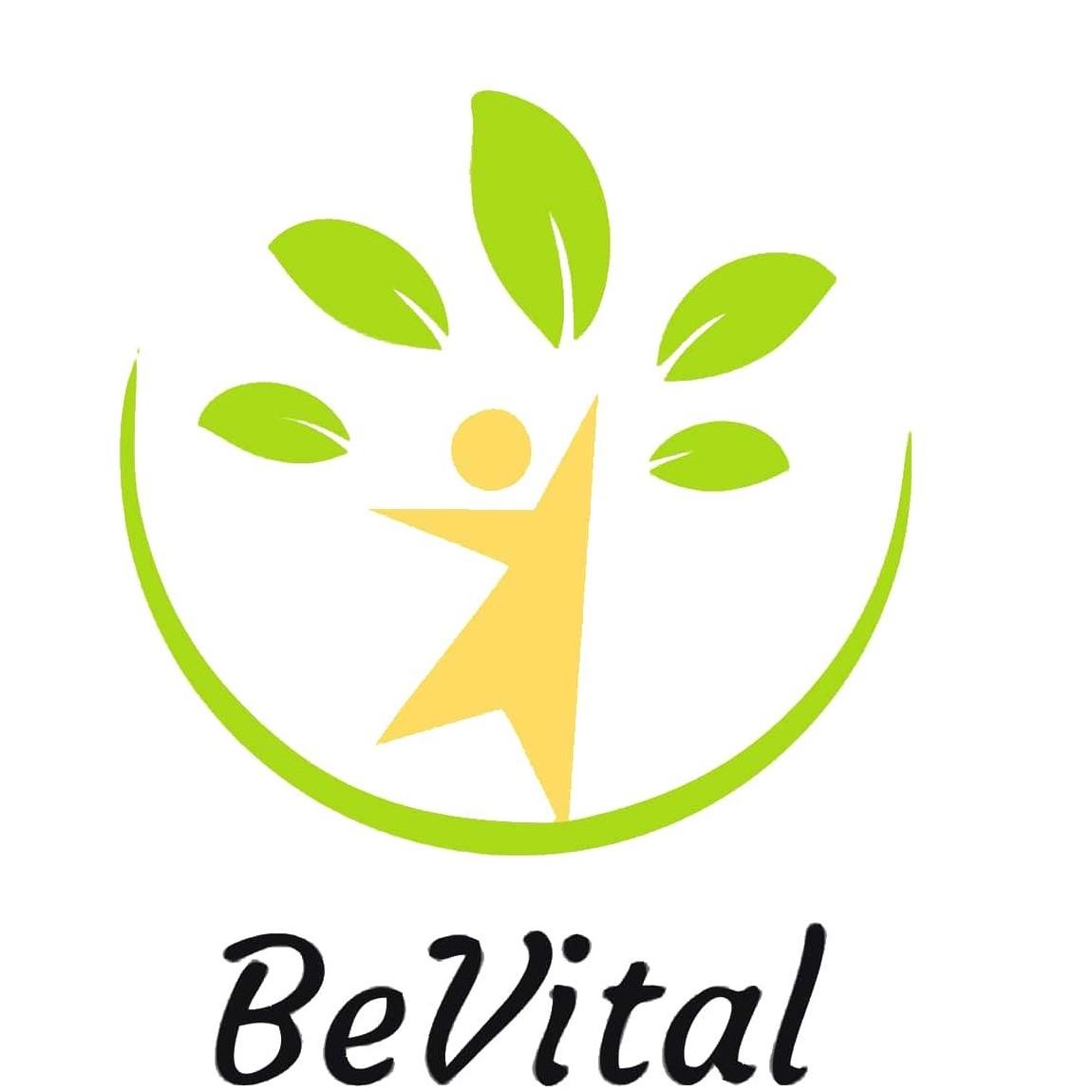 BeVital