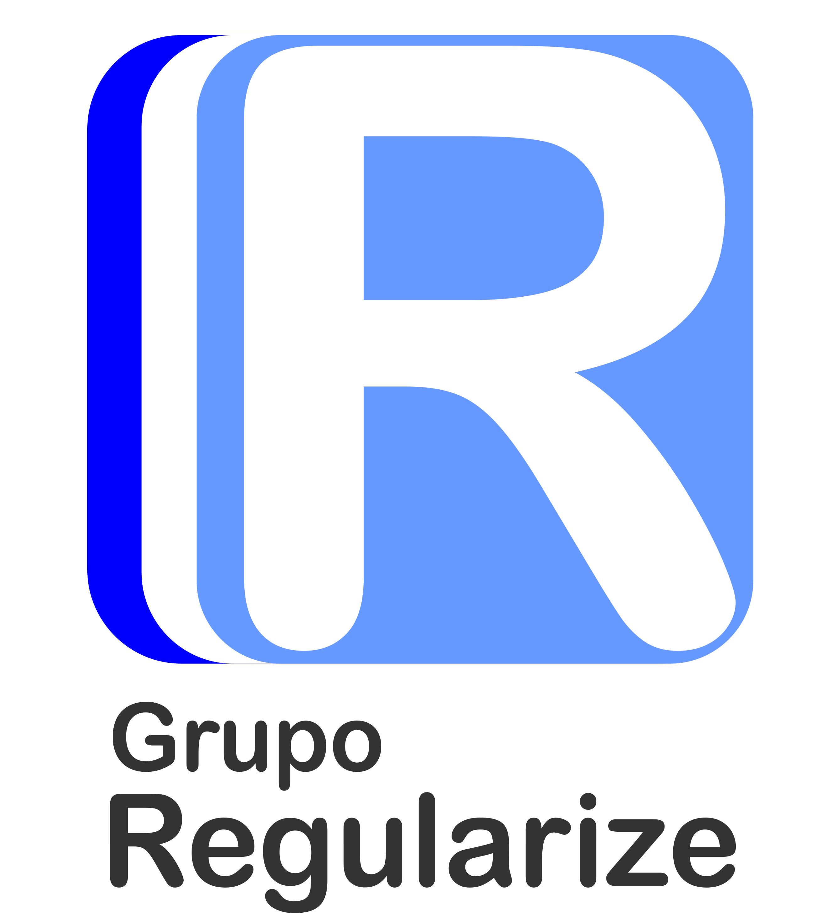 Regularize Laudos e Reformas