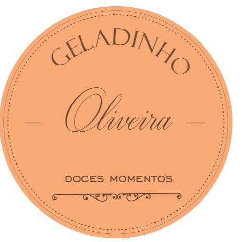 Geladinho Oliveira