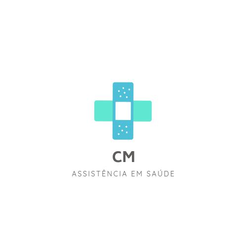 CM Assistência em Saúde