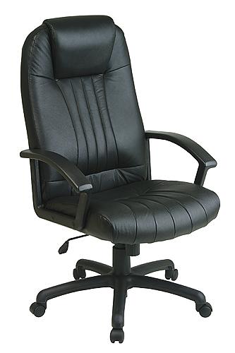 Assistência Técnica de Cadeiras para Escritório