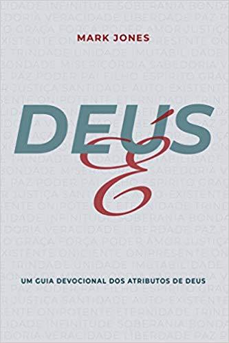 Livraria eloquencia