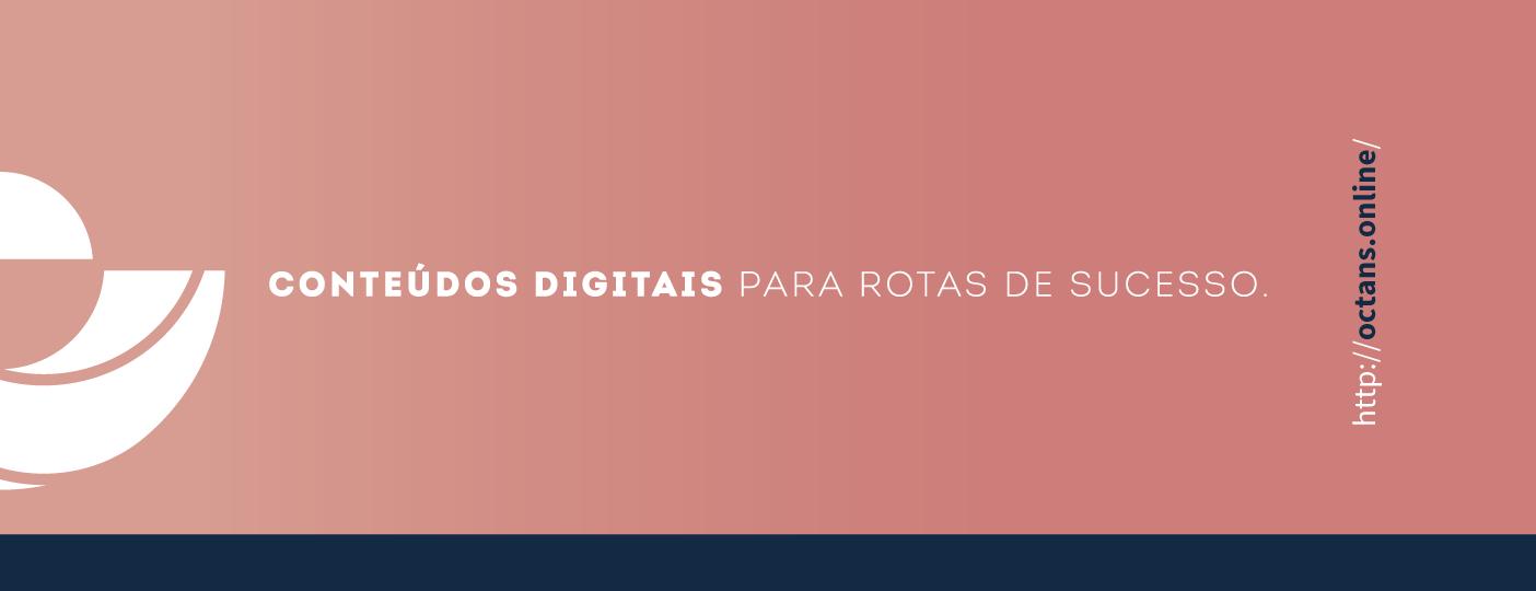 Octans – Conteúdo Digital