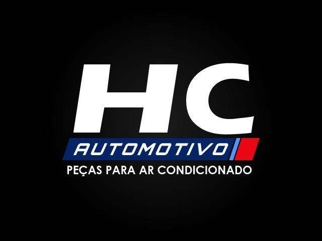 hc automotivo