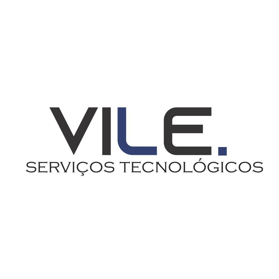 VILE Serviços Tecnológicos