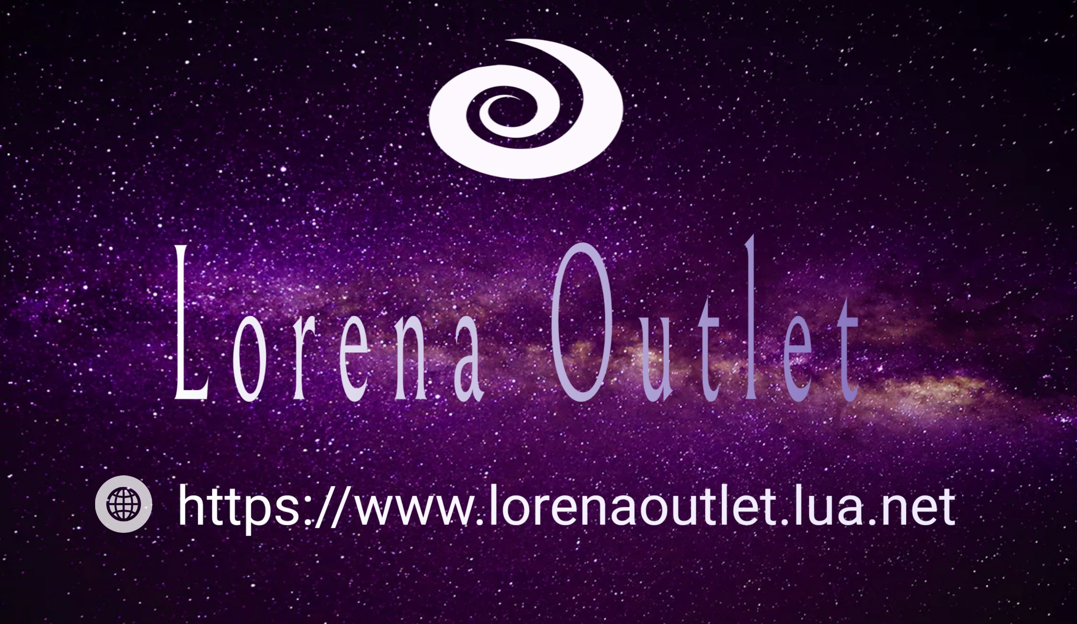 Lorena Outlet