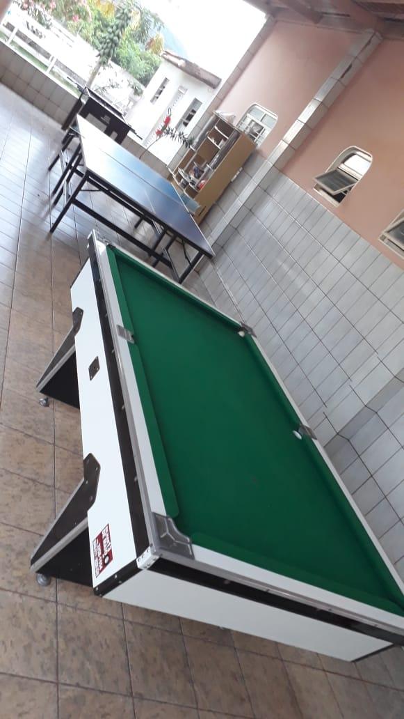 Clinica Recuperação em Goiania – Internação Involuntaria