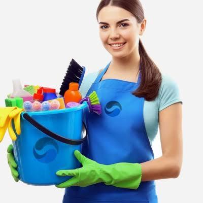 ARS serviços de diarista e Limpeza pós obra