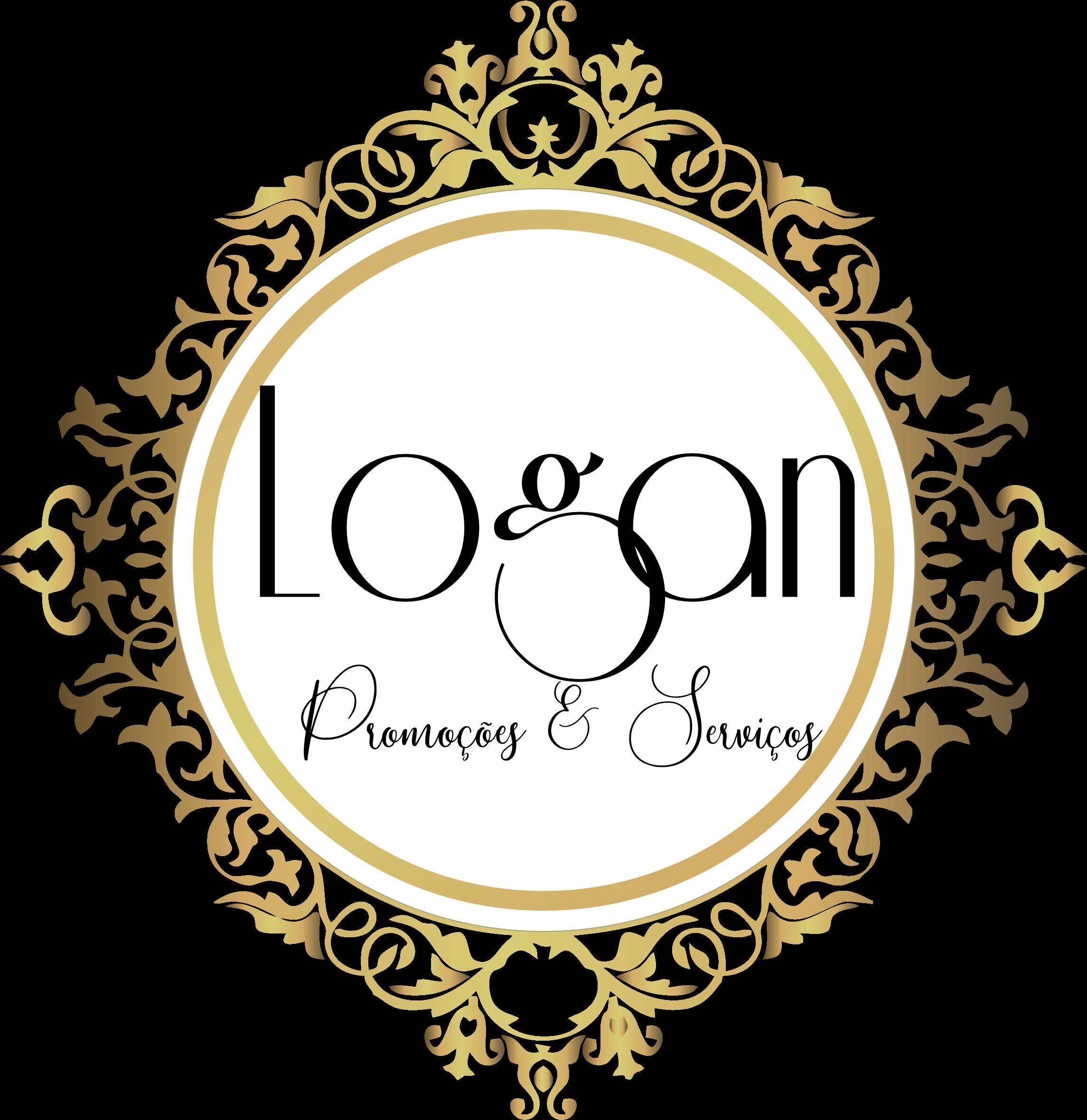 Logan Promoções e Serviços