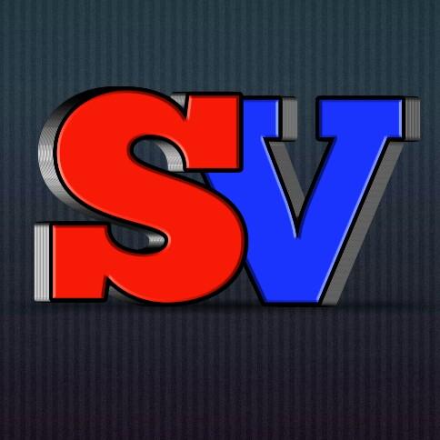 SkyVentura