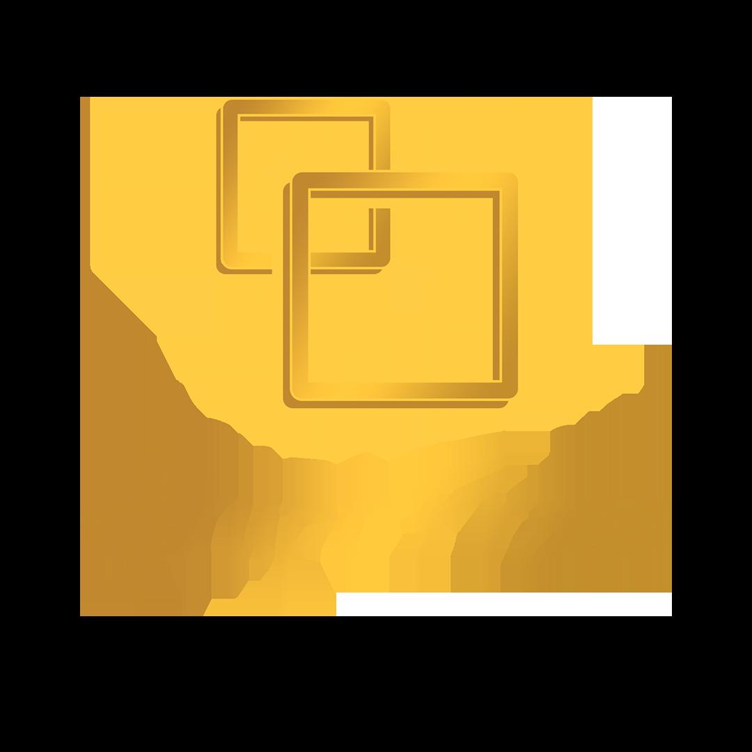 GRUPO FRARE