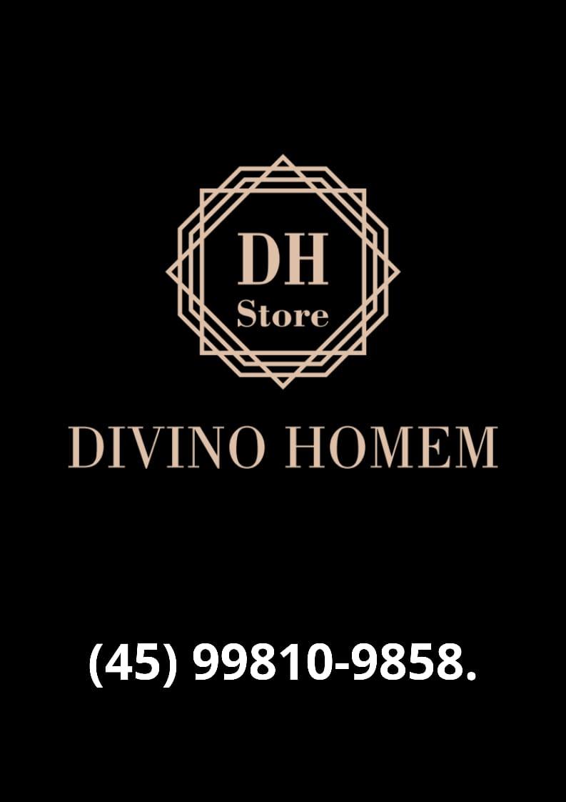 Divino Homem Store