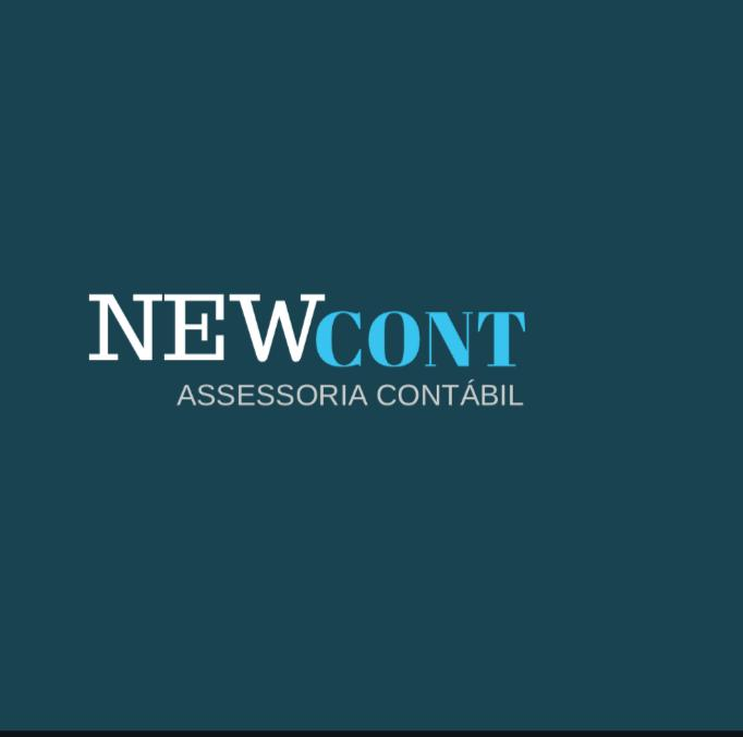 newcont assessoria contábil