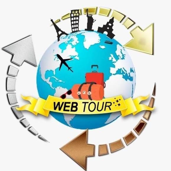 webtour viagens