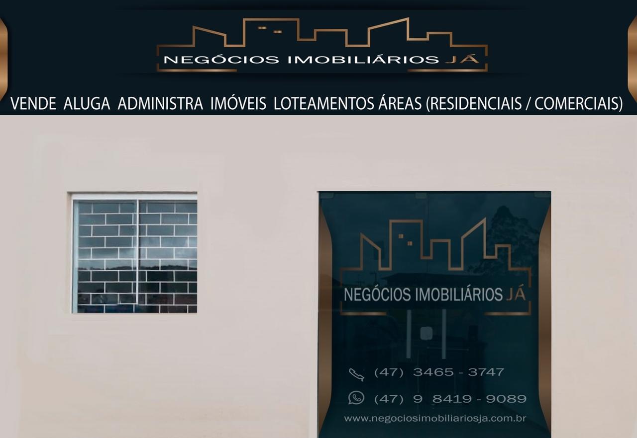 Negocios Imobiliarios Ja