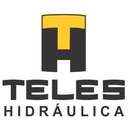 Teles Hidráulica