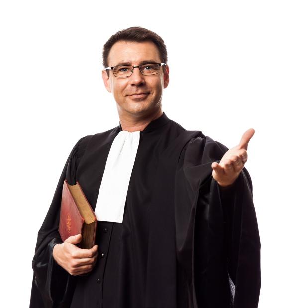 Advogado online  Falar com advogado online. Consulta advogado online.
