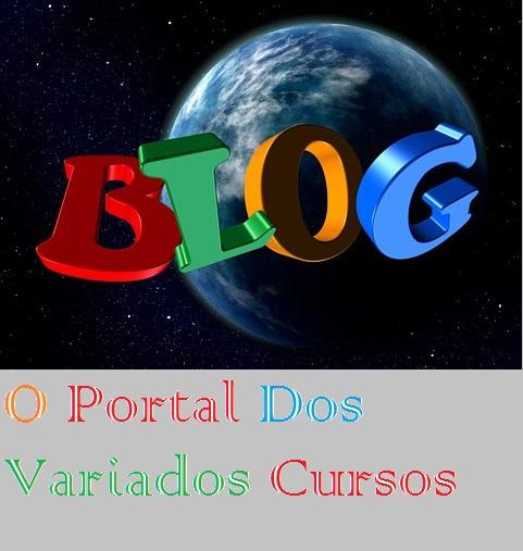 variadoscursosafiliadoblog