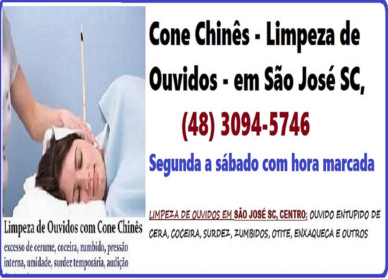 Cone Chinês-São José SC-Fabricação e Venda de Cone Chinês