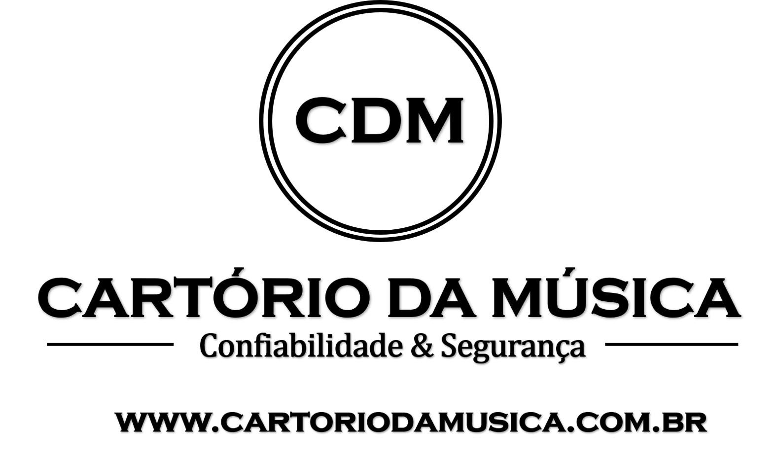 Cartório da Música