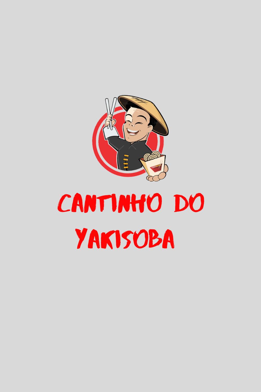 Cantinho Do Yakisoba
