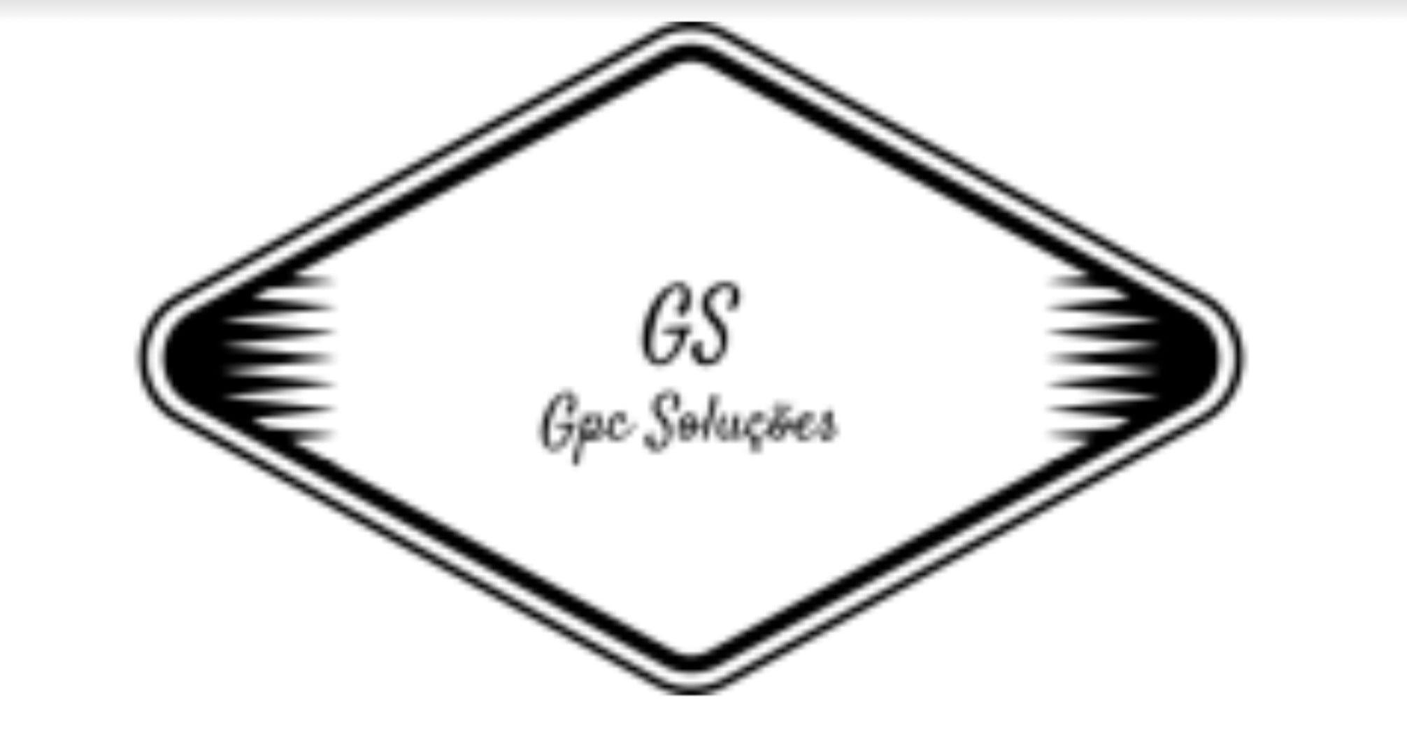 Gpc Soluções