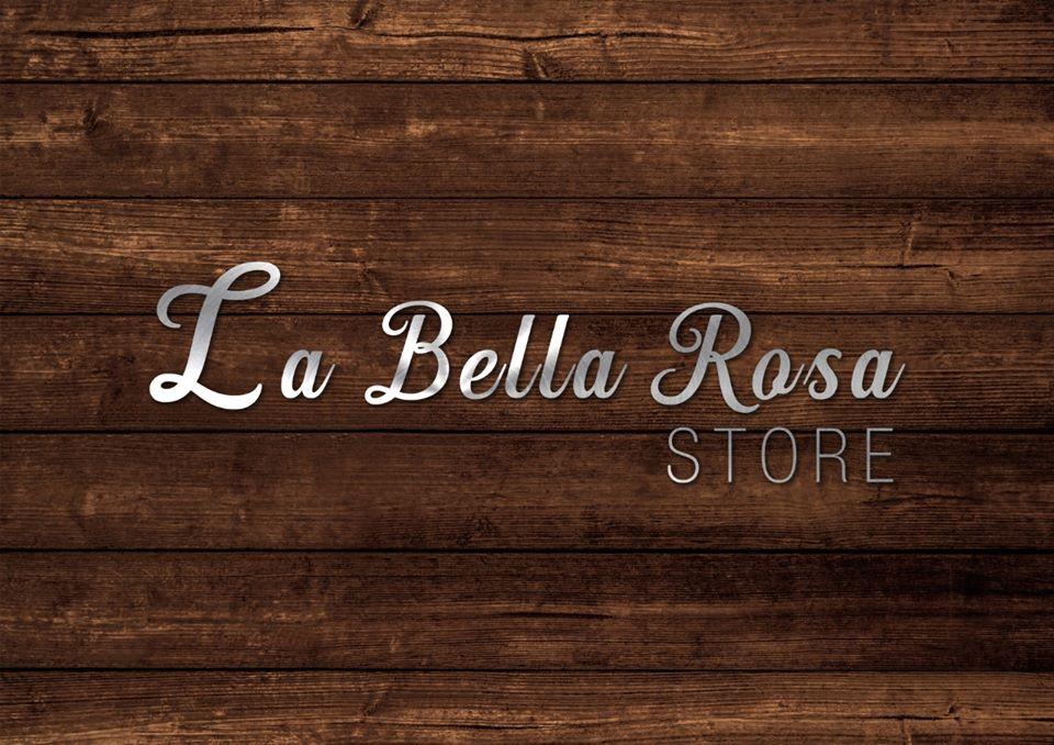 La Bella Rosa Store