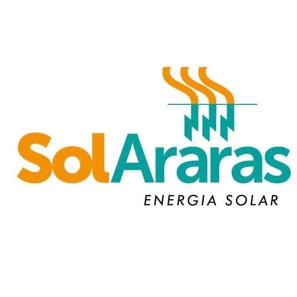 Sol Araras