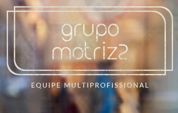 Grupo Motriz2