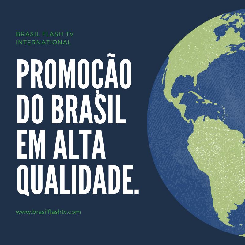 www.brasilflashtv.com
