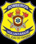 Corpo de Bombeiros Voluntários de São João do Itaperiú