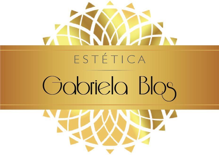 Estética Gbariela Blos